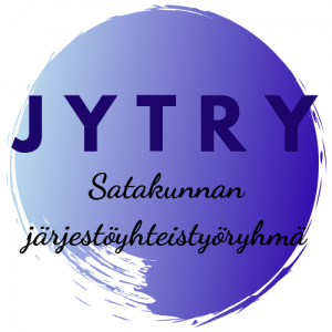 JYTRYn logo