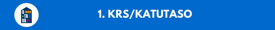 KATUTASO