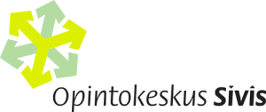 Sivis logo