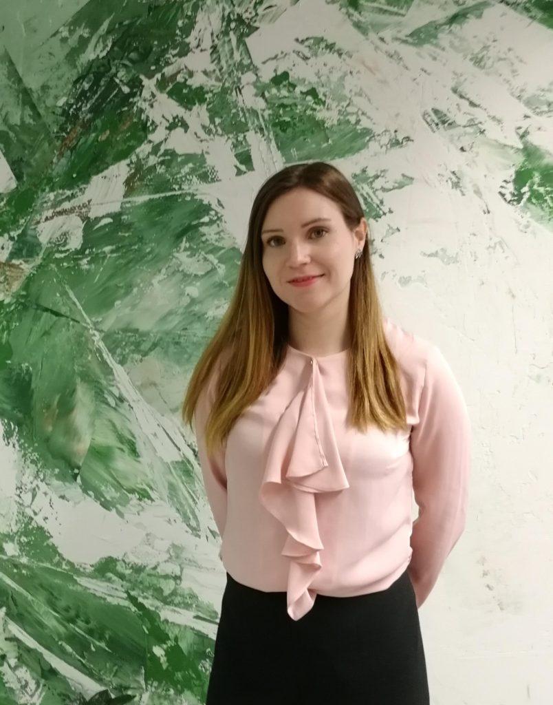 Annemari Hirsimäki