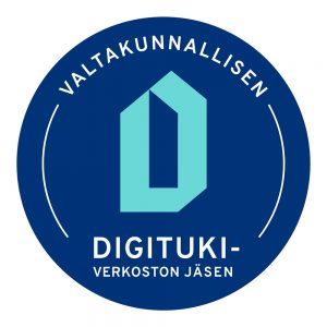Digitukiverkosto logo